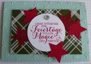 BlogHop_2015_November_gebastelt_mit_Produkten_von_Stampin_Up!1