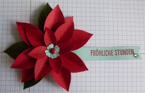 BlogHop_2015_November_gebastelt_mit_Produkten_von_Stampin_Up!2