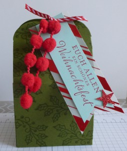 BlogHop_2015_November_gebastelt_mit_Produkten_von_Stampin_Up!3